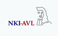 NKI-AVL