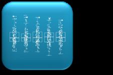 GeneNominator™